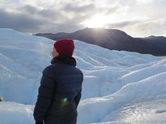 "Glacier Perito Moreno <a style=""margin-left:10px; font-size:0.8em;"" href=""http://www.flickr.com/photos/83080376@N03/17146634238/"" target=""_blank"">@flickr</a>"
