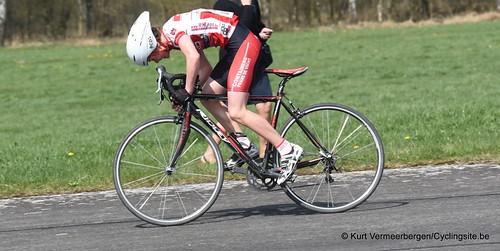 PK Antwerpen tijdrijden 2015 (354)