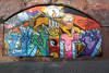 grafitti 2 (robdphotographer) Tags: street streetart canon photography graffiti photographer streetphotography photoblog canon500d eoskissx3 eosrebelt1i streetphotographyuk follow4follow like4like robdphotographer