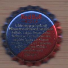 Austria R (2).jpg (danielcoronas10) Tags: 0000ff cola eu0ps158 ff0000 redbull crpsn072