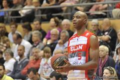 Elan_Nanterre_Match_30