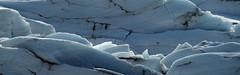 Vatnajkull Glacier (Nick_Fisher) Tags: ice fire iceland islandia terminal glacier ridge crevasse vatnajkull nickfisher