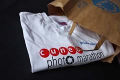 Cuneo Photo Marathon