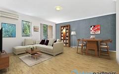 7/505-507 Wentworth Avenue, Toongabbie NSW