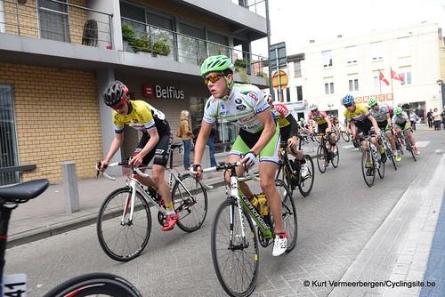 Pk antwerpen 2015 junioren (369)