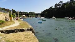 Semaine du Golfe au Bono (Bretagne, Morbihan) (bobroy20) Tags: lebono