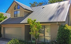1/5 Prings Road, Niagara Park NSW