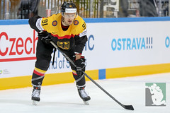 """IIHF WC15 PR Germany vs. Austria 11.05.2015 090.jpg • <a style=""""font-size:0.8em;"""" href=""""http://www.flickr.com/photos/64442770@N03/17525874296/"""" target=""""_blank"""">View on Flickr</a>"""