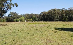 Lot 26 Heritage Park Drive, Moonee Beach NSW