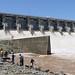 Eufaula Lake - Flooding Event - U.S. Army Corps of Engineers, Tulsa District - 150518