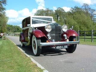 460LOR-Rolls_Royce-03