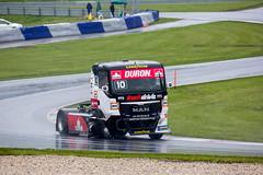 20160501-IMG_9110.jpg (heimo.ruschitz) Tags: truck lkw racetruck mantruck redbullring truckracespielberg2016 truckracetrophy2016
