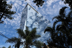Tower Virta