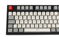 20160504-08 (wasdkeyboards) Tags: keyboard keycaps wasd mechanicalkeyboard cherrymx wasdkeyboards