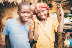Photo of the Day (Peace Gospel) Tags: friends cute love smile smiling kids children happy hope friend peace child friendship outdoor joy smiles adorable peaceful happiness thankful grateful empowered joyful gratitude loved sustainability hopeful empowerment empower