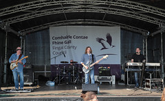 2016  Fingal Co Co Baldoyle Mayfest. May 15th (Fingal County Council) Tags: family ireland irl blanch familyfunday mayfest fingal baldoyle fingalcountycouncil fingalcoco baldoylemayfest