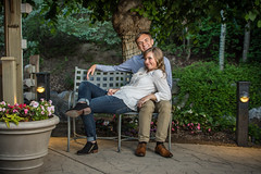 DSC_0265 (kpjessop) Tags: thanksgiving wedding gardens point engagement katy kate steven chapman 2016 jessop thanksgivingpoint spring2016