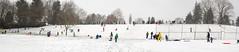 snow day (dolanh) Tags: winter snow lucas sledding clintonpark southeastportland mttaborneighborhood