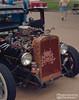 Penny (FilmAmmo) Tags: 120 film mediumformat carshow salinaks pentax6x7 kodakektar paulhargett filmammo