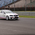 """Hungaroring 2016 Clio Cup - Octavia Cup <a style=""""margin-left:10px; font-size:0.8em;"""" href=""""http://www.flickr.com/photos/90716636@N05/26791513545/"""" target=""""_blank"""">@flickr</a>"""