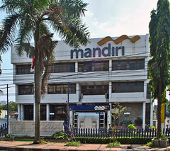 Bank mandiri bxhxtxcx more stuff open the album tags building