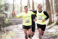 2016 Vikingesporet Roskilde (Morten Schrder) Tags: people color lumix happiness victory panasonic trail runners runner halfmarathon finisher gh4 wikings lumixgh4