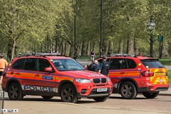 BMW X5 London 2016 (seifracing) Tags: london cops traffic crash scottish police voiture vehicles bmw van metropolitan spotting services dpg x5 2016 seifracing