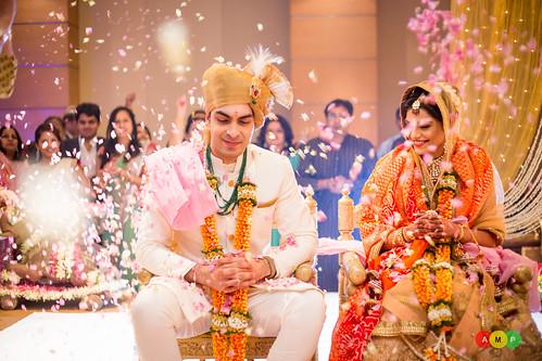 Wedding-Mohit-37