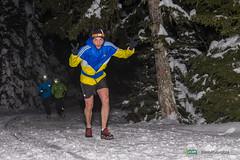 16-Ut4M-BenoitAudige-0609.jpg (Ut4M) Tags: france alpes nuit chamrousse belledonne isre stylephoto ut4m ut4m2016reco
