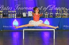 File0196 (SJH Foto) Tags: girls kids dance competition teen teenager tween teenage