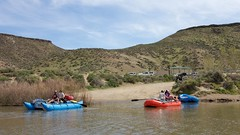IMG_5259 (Steve Roelof) Tags: nature oregon river spring unitedstates outdoor rafting april pacificnorthwest blm wildandscenic bureauoflandmanagement owyheeriver