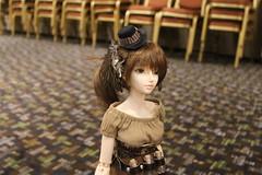 IMG_0498 (EilonwyG) Tags: bjd ra fairyland abjd steampunk f60 feeple feeple60