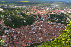 Brasov RO (P.Muerth) Tags: outstandingforeignphotographersvisitingromania outstanding foreign photographers visiting romania this is special award thank you