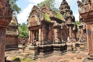 angkor - cambodge 2014 12
