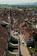 16_05_25 AusflugSolothurn (352) (chrchr_75) Tags: city by schweiz switzerland suisse suiza swiss ciudad stadt sua christoph  svizzera ville solothurn soleure stad sveits citt sviss zwitserland sveitsi suissa  chrigu szwajcaria kantonsolothurn  barockstadt schnste soletta chrchr soloturn hurni chrchr75 chriguhurni  stadtsolothurn salodurum chriguhurnibluemailch albumstadtsolothurn albumregionsolothurnhochformat