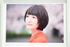 生駒里奈 画像9