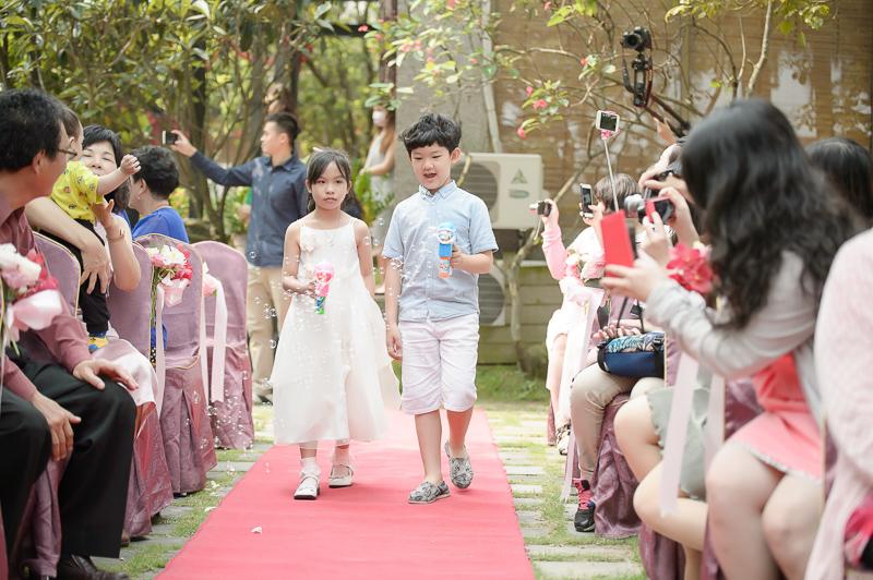 27213480280 c141fb503f o [台南婚攝]Z&X/葉陶楊坊戶外證婚
