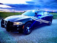 Idaho State Police 2016 Dodge Charger (Law_Enforcements) Tags: world auto usa sexy cars beautiful look car wow out this star us check slick amazing cool nice flickr cops photoshoot state random 10 top vibrant tag awesome united police automotive best follow idaho add cop stunning vehicle dodge strong law hd states fav enforcement sheriff really lawenforcement charger isp outstanding astonishing slicktop