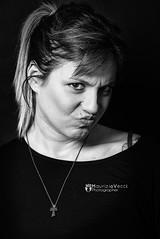_DSC0919 (Movi81) Tags: portrait studio ritratti volti