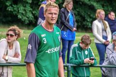 160626-1e Training FC Groningen 16-17-25 (Antoon's Foobar) Tags: training groningen fc haren 1617 fcgroningen kasperlarsen