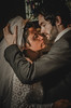 Til Death Us Do Part (sophie_merlo) Tags: abuse domesticabuse domesticviolence marriage wedding family society women spousalabuse