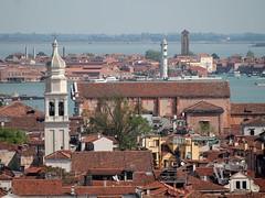 Murano (Thomas Schirmann) Tags: venice murano venise venezia sangiorgiomaggiore