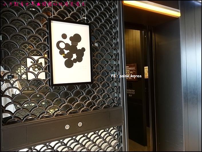 明洞Solaria Nishitetsu Hotel Seoul (13).JPG