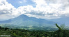 June 2016|Albay|theJEdocs (theJEdocs) Tags: travel food skyline volcano philippines mayon bicol trickphotography tabaco cagsawa daraga legazpi travelph itsmorefuninthephilippines