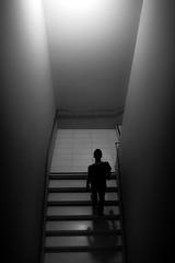 (Peter Wieczorek) Tags: street light shadow people blackandwhite bw zeiss licht blackwhite general stuttgart sony streetphotography sw schwarzweiss schatten lightandshadow carlzeiss zm lichtundschatten schwarzweis schwarzundweiss biogont2821 sonya7rm2
