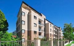 52/31-33 Millewa Avenue, Wahroonga NSW