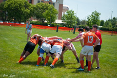 HG16-44 (Photography by Brian Lauer) Tags: illinois scottish games highland athletes heavy scots itasca lifting
