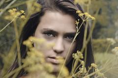 Taciana (argyriou | @argyriou_) Tags: portrait girl brasil women retrato sp paulo so santoro 2015 argyriou taciana