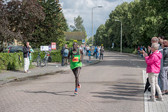 D5D_4851 (Frans Peeters Photography) Tags: roosendaal halvemarathon halvemarathonroosendaal tomasmukekropp