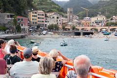 Cinque Terre IMG_9442 (Herb Nestler) Tags: italy cinqueterre monterosso italianriviera